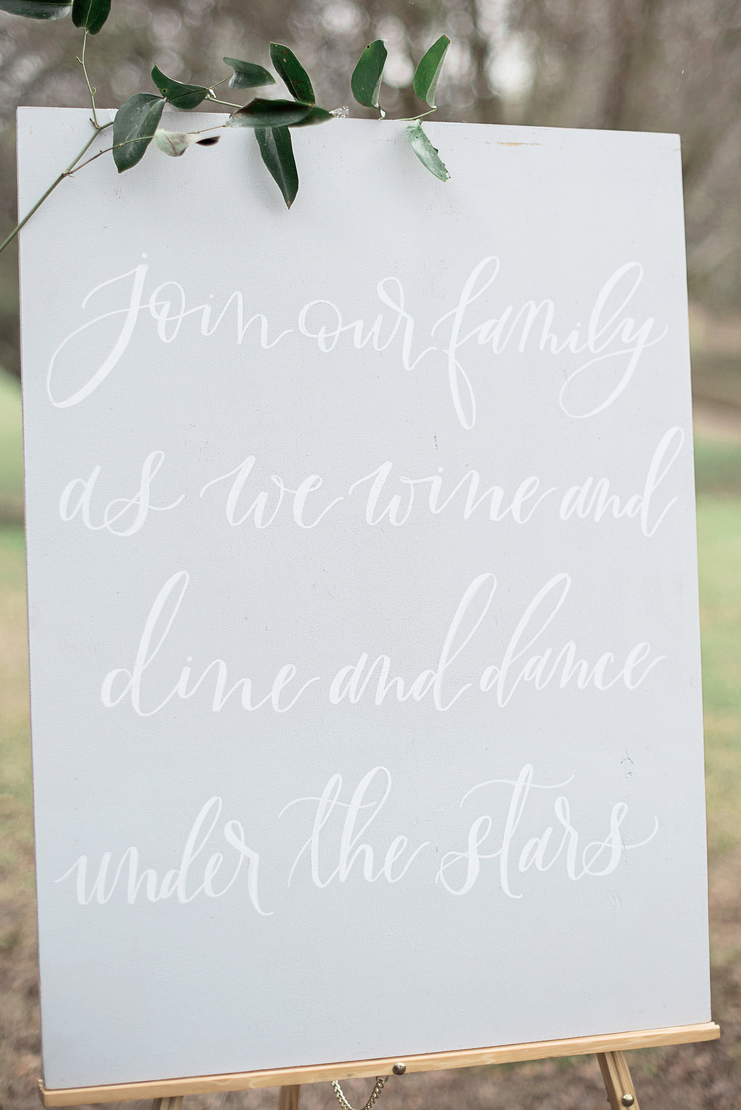 All rights are reserved to Rachel Elaine Photography, LLC.