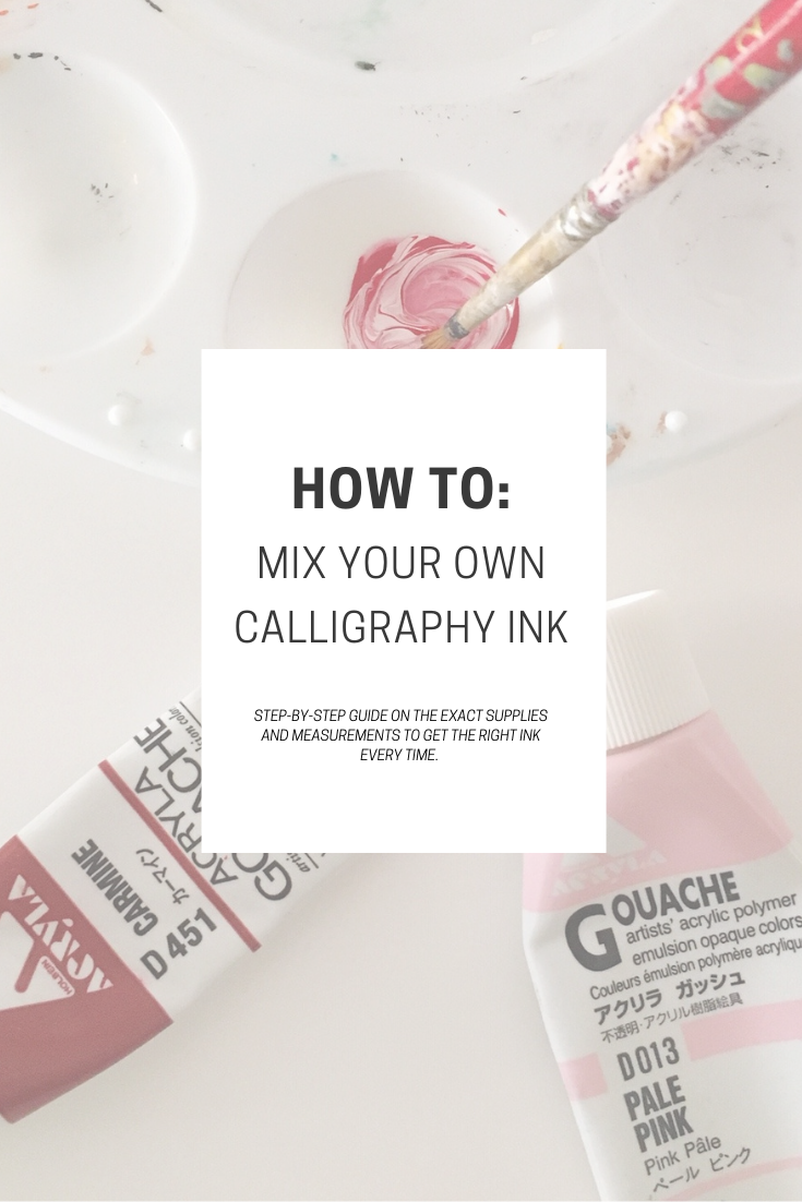 How to mix your own calligraphy ink (1).png