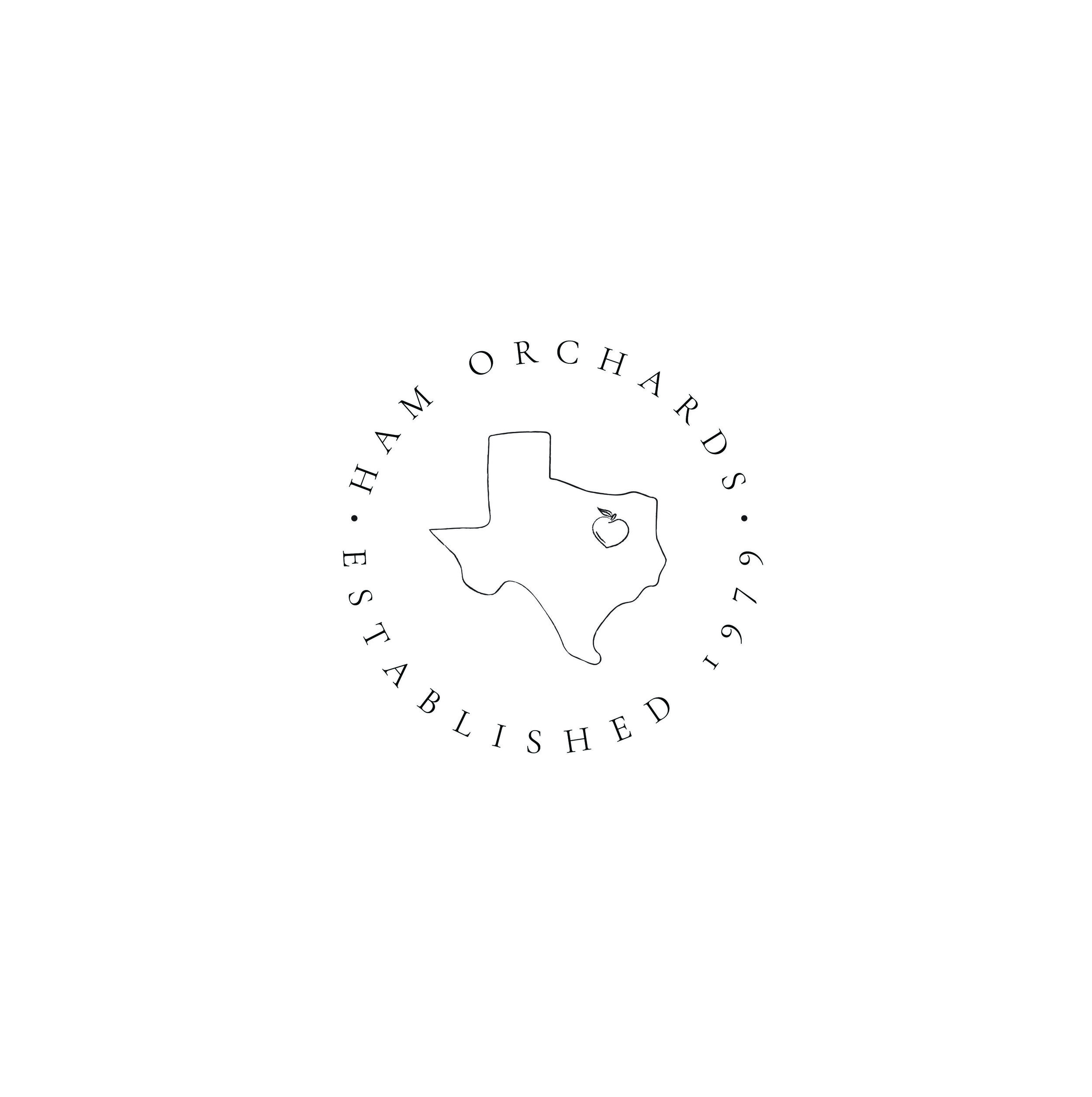 ham orchards_final logo bw.jpg