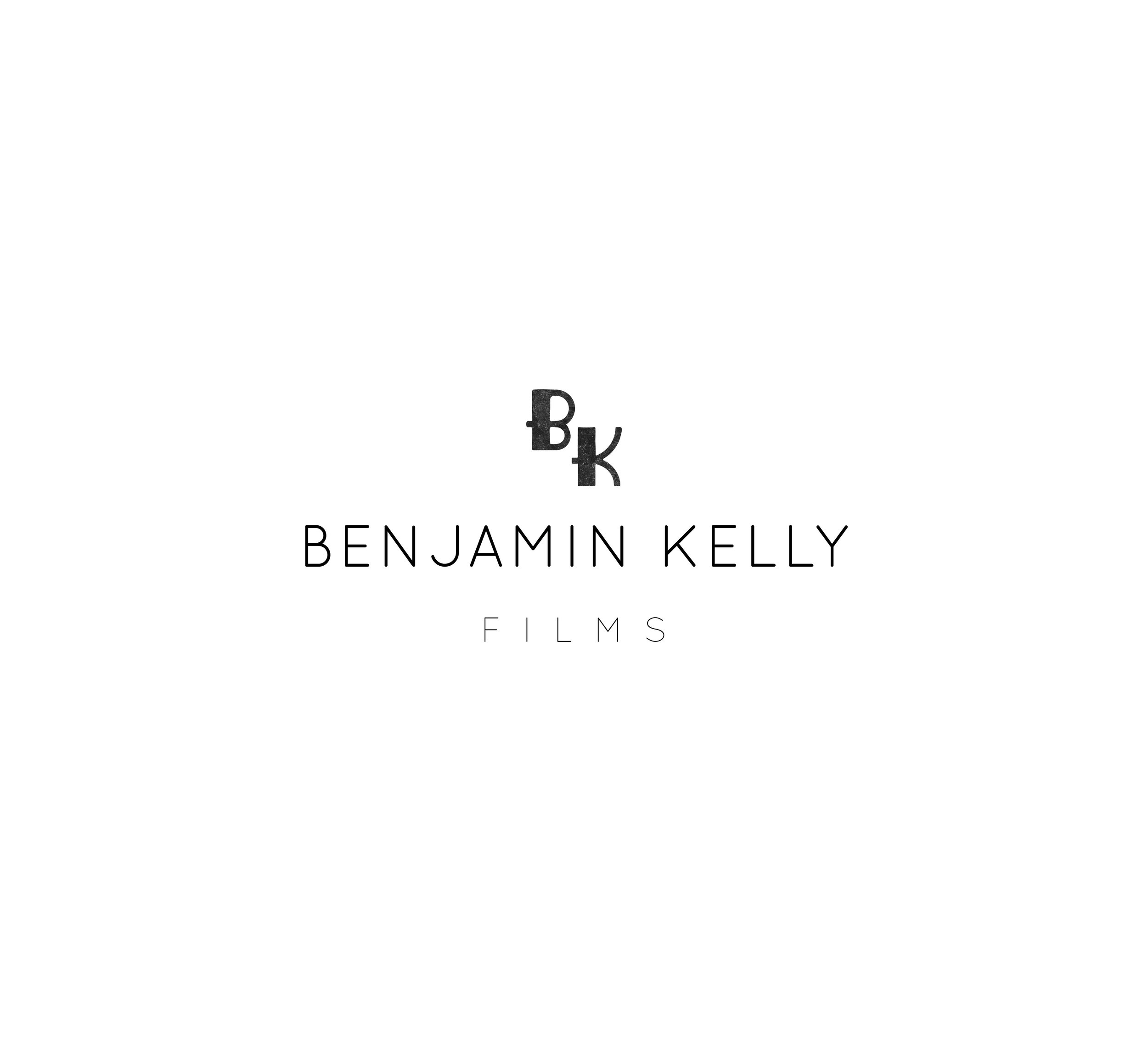 benjamin kelly films_final logo_insta1.jpg