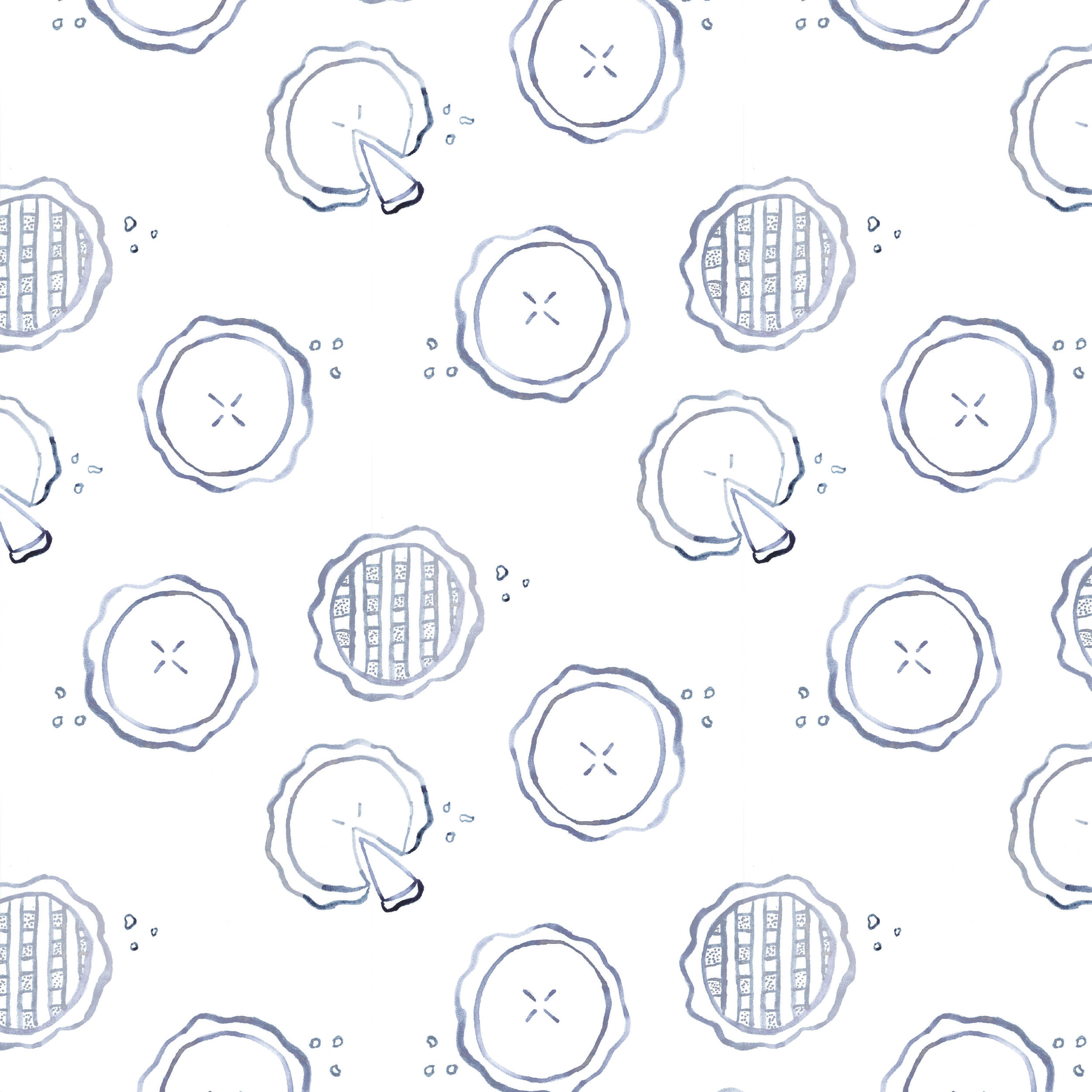 pie pattern1.jpg