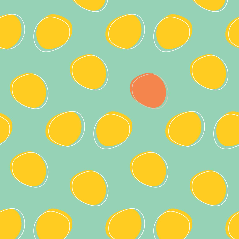 dots-small.jpg