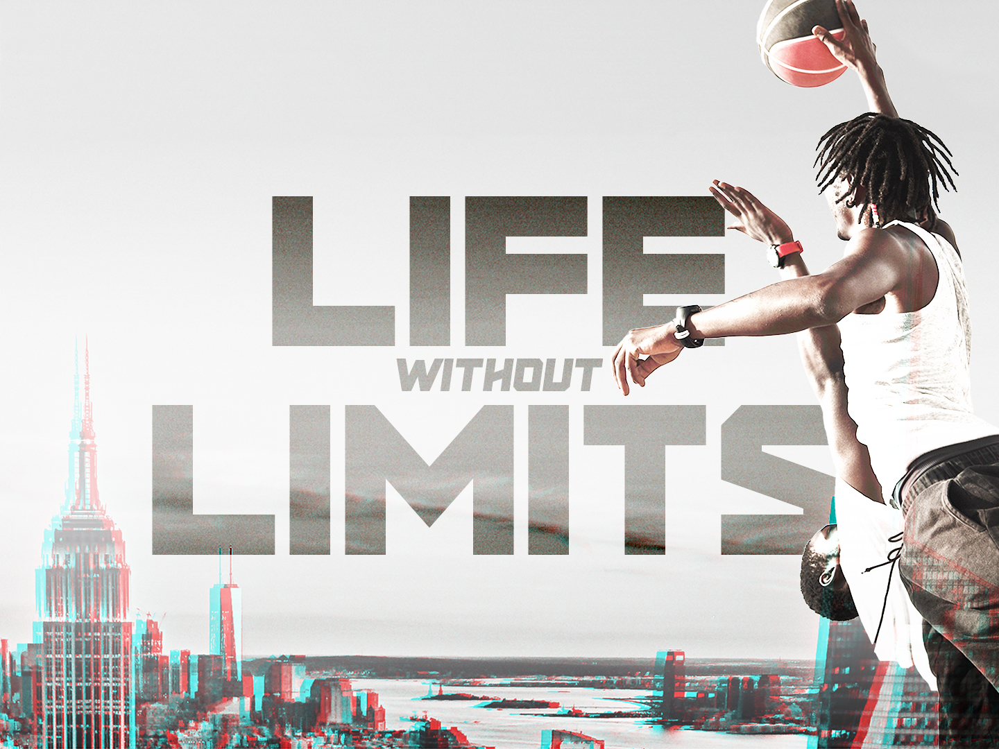 life-without-limits-1440x1080.jpg