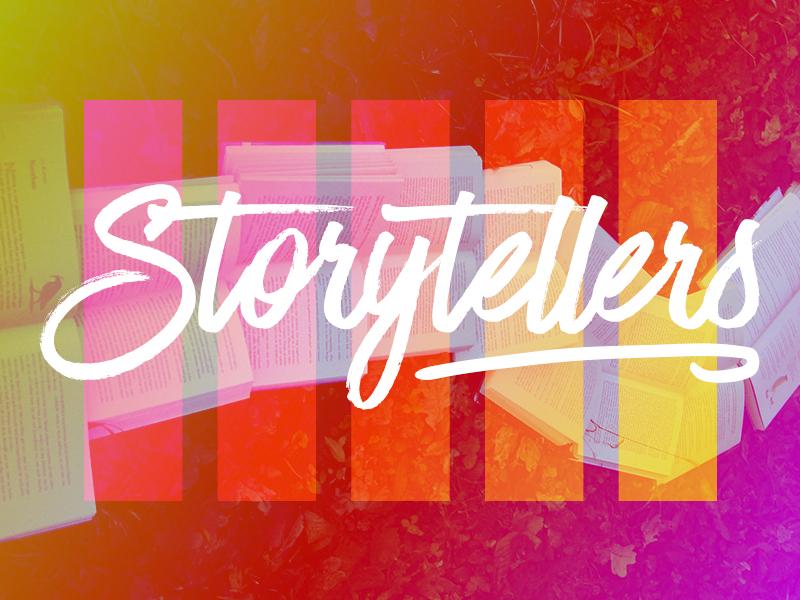 storytellers-800x600.jpg