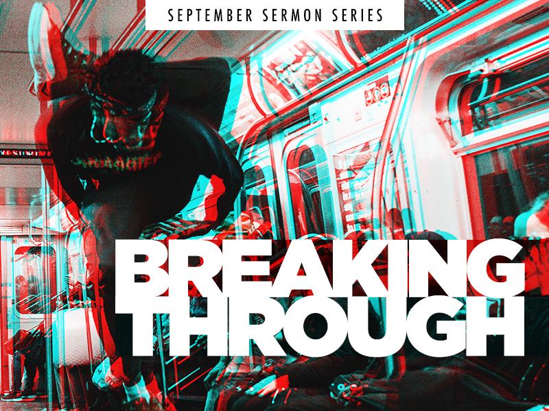 breaking-through-800x600.jpg