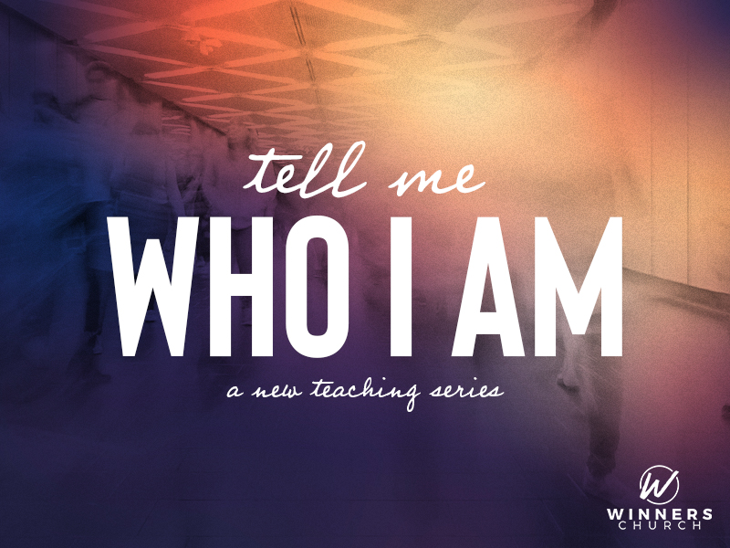 tell-me-who-i-am-800x600 1.jpg