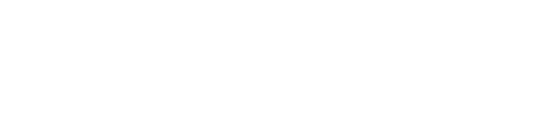 columbia-university-logo.png