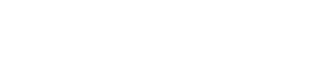 johns-hopkins-logo.png