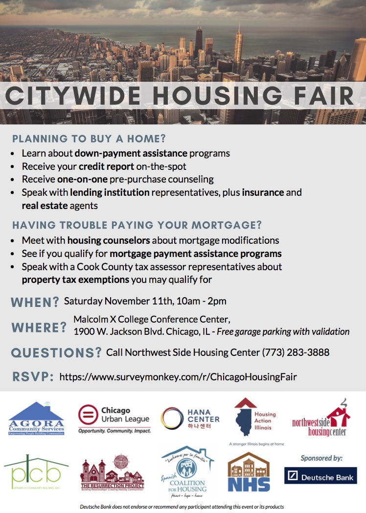 Citywide Housing Fair - eng.jpg