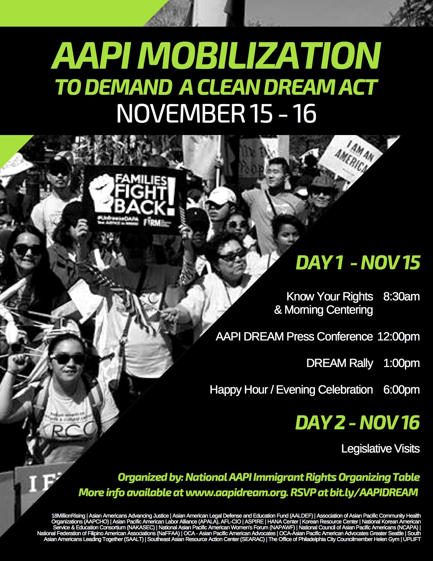 AAPI November DREAM Mobilization.jpg