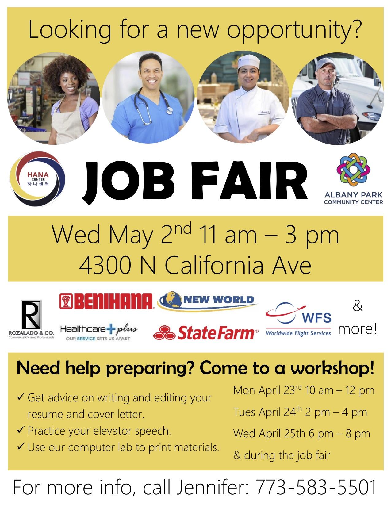 Job Fair Flyer 2018.jpg