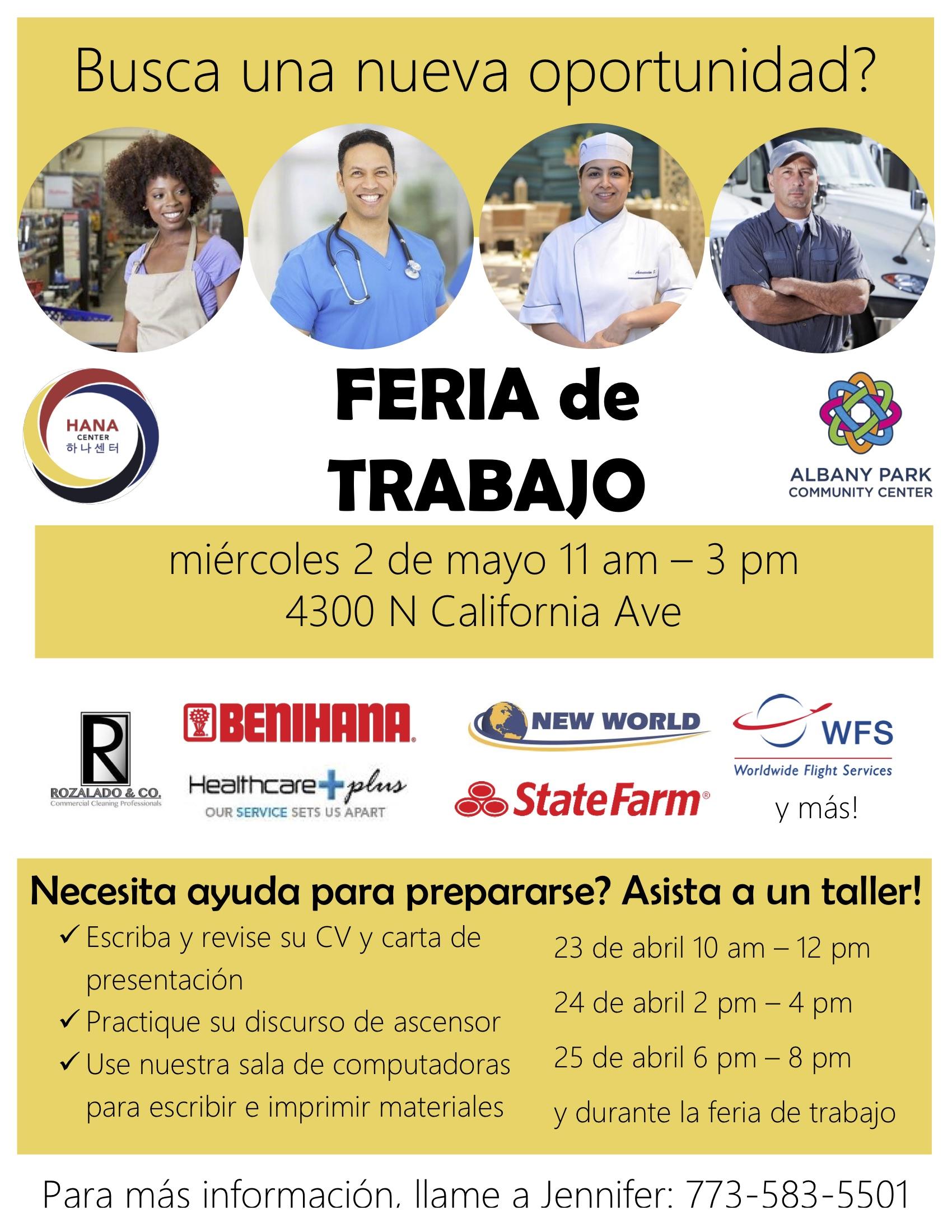 Job Fair Flyer 2018 Spanish Version.jpg