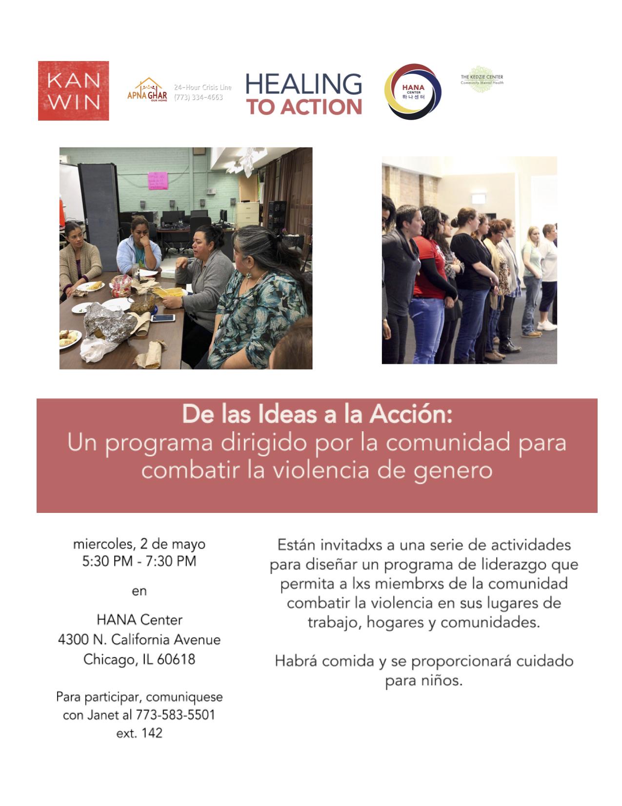 Healting to Action Flyer-Spanish.jpg