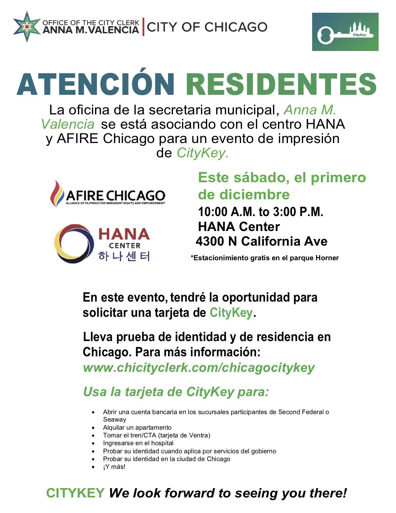 CityKey Printing Event Flyer Spanish.jpg