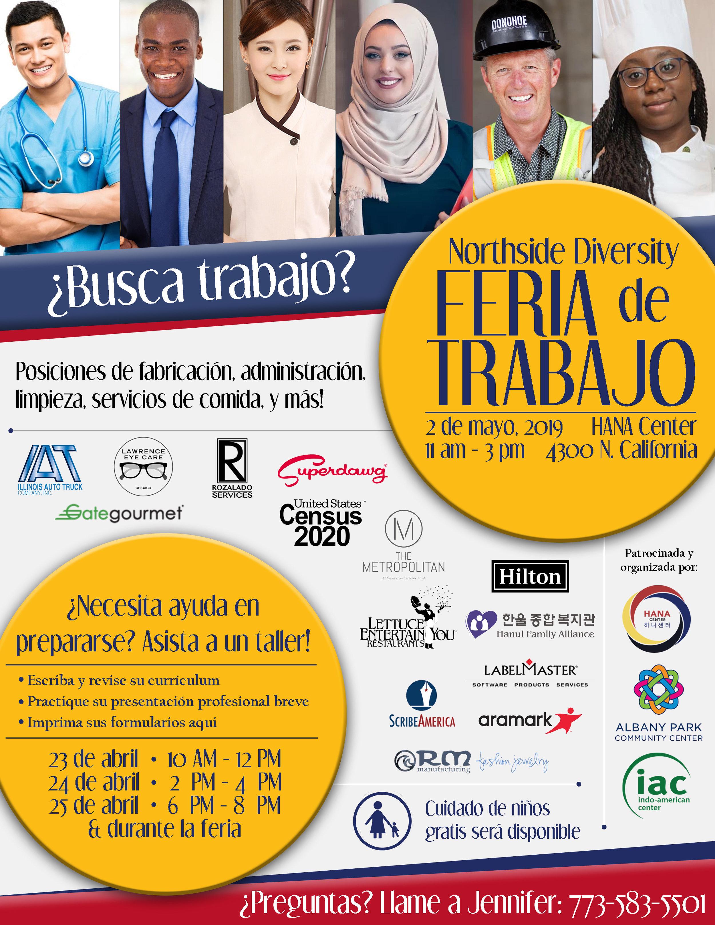 Job Fair Spanish.jpg
