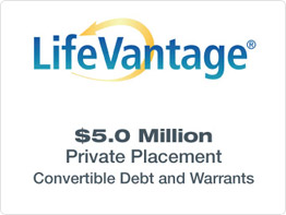6-tombstone-lifevantage.jpg