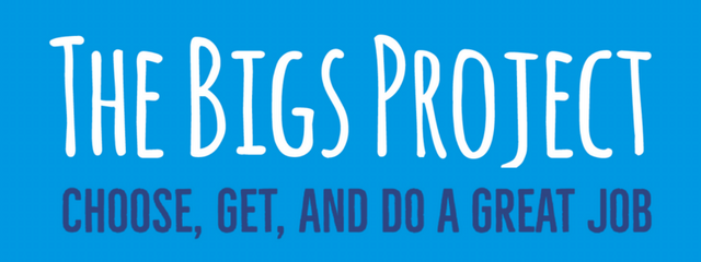 Bigs Logo for FCCLA.png