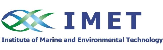 IMET logo1.jpg