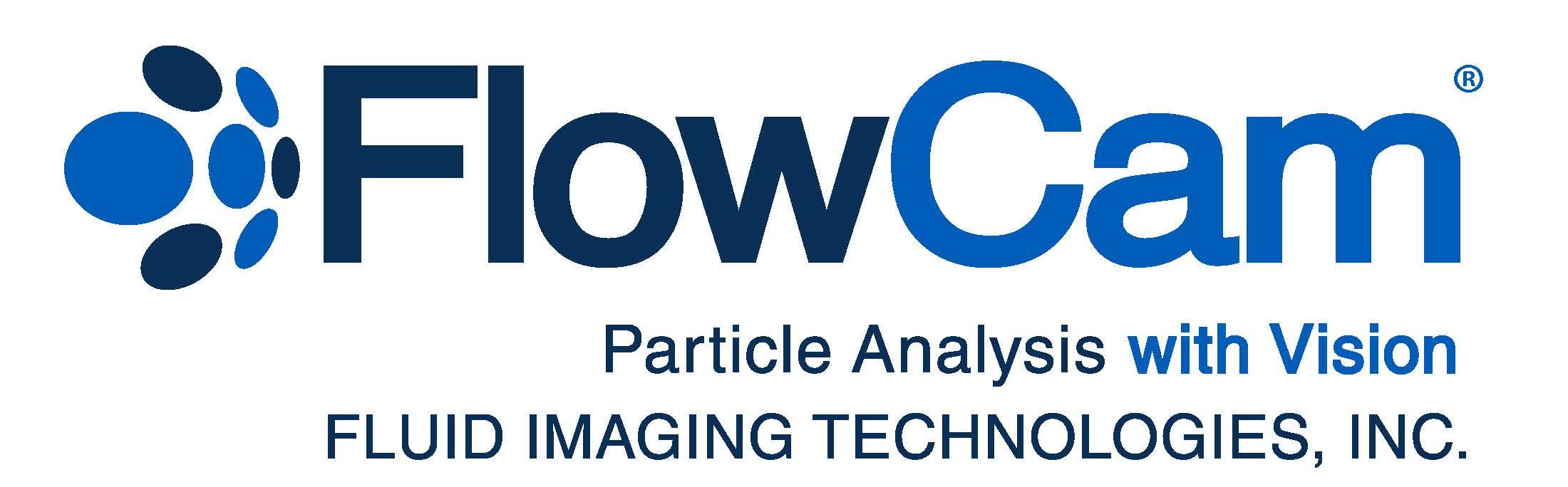FlowCam Logo 2017.jpg