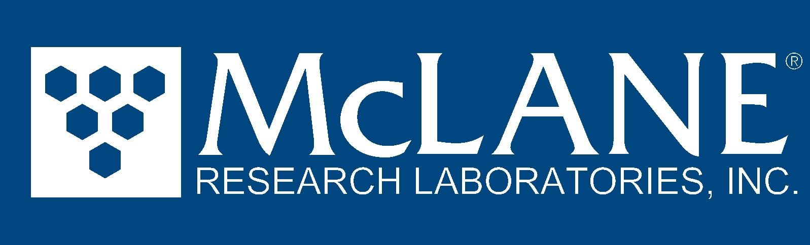 Distribution.McLane Logo PMS 541 Blue.jpg