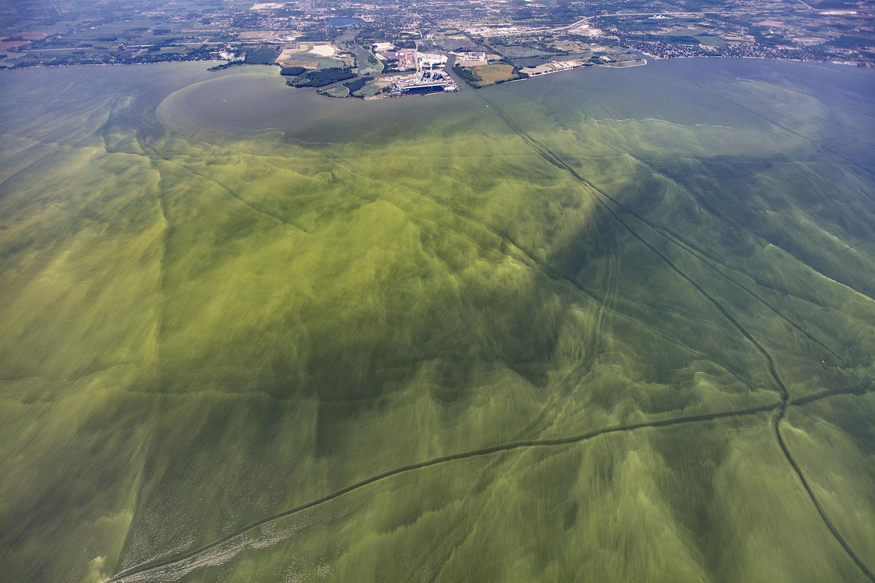 OH_Aerial 1.jpg