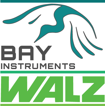 Bay Instruments.png