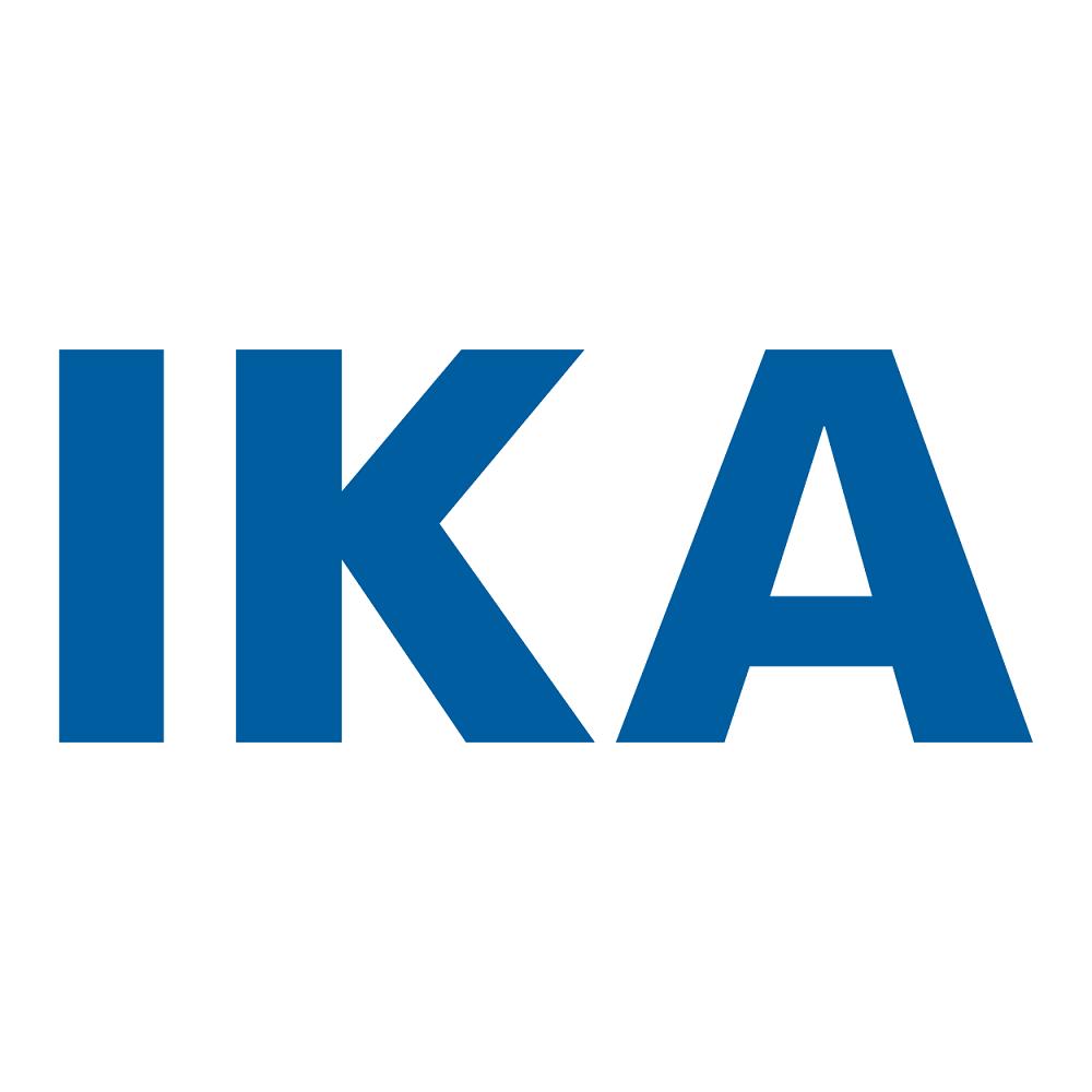 IKA-Logo1000x1000.png