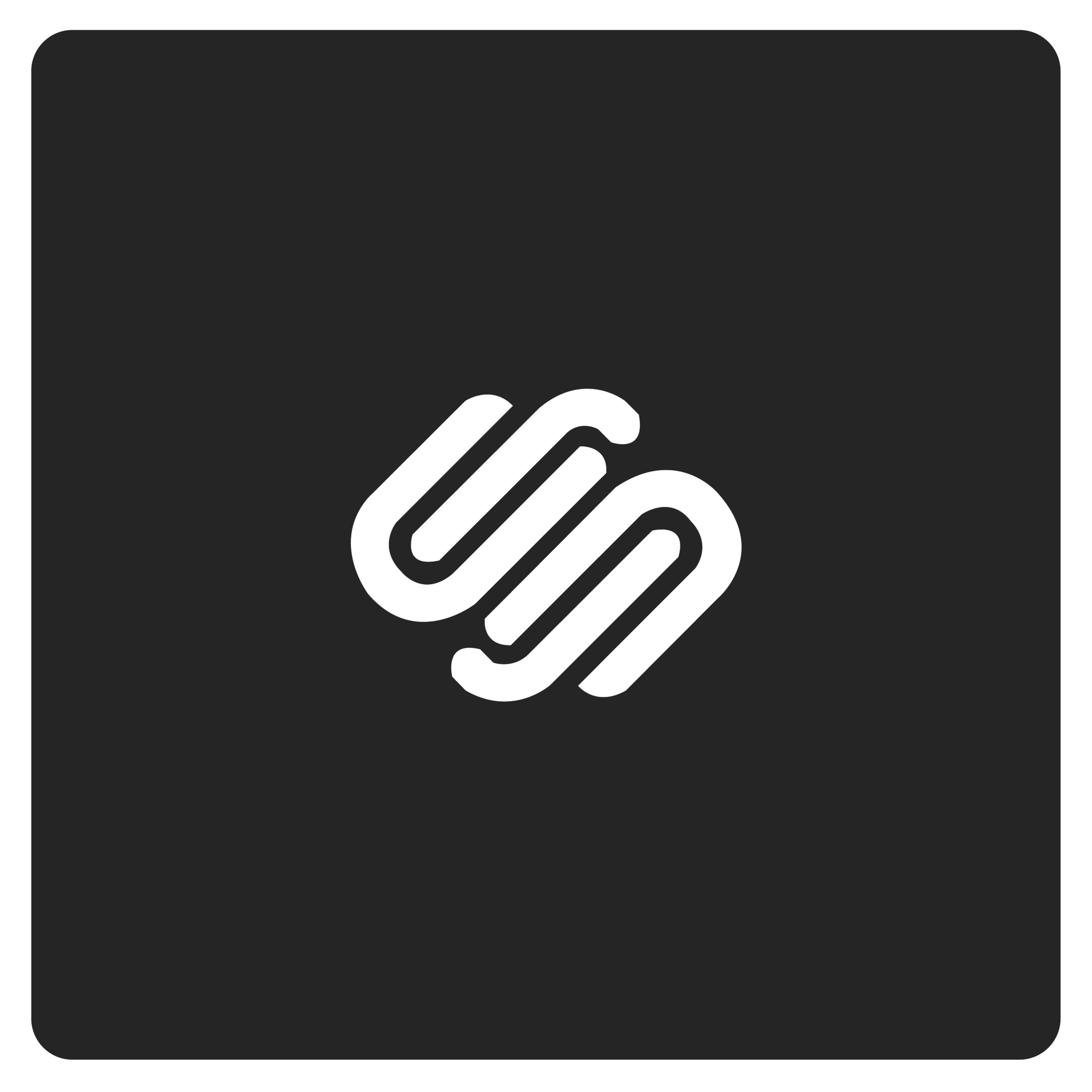 squarespace_icon.png