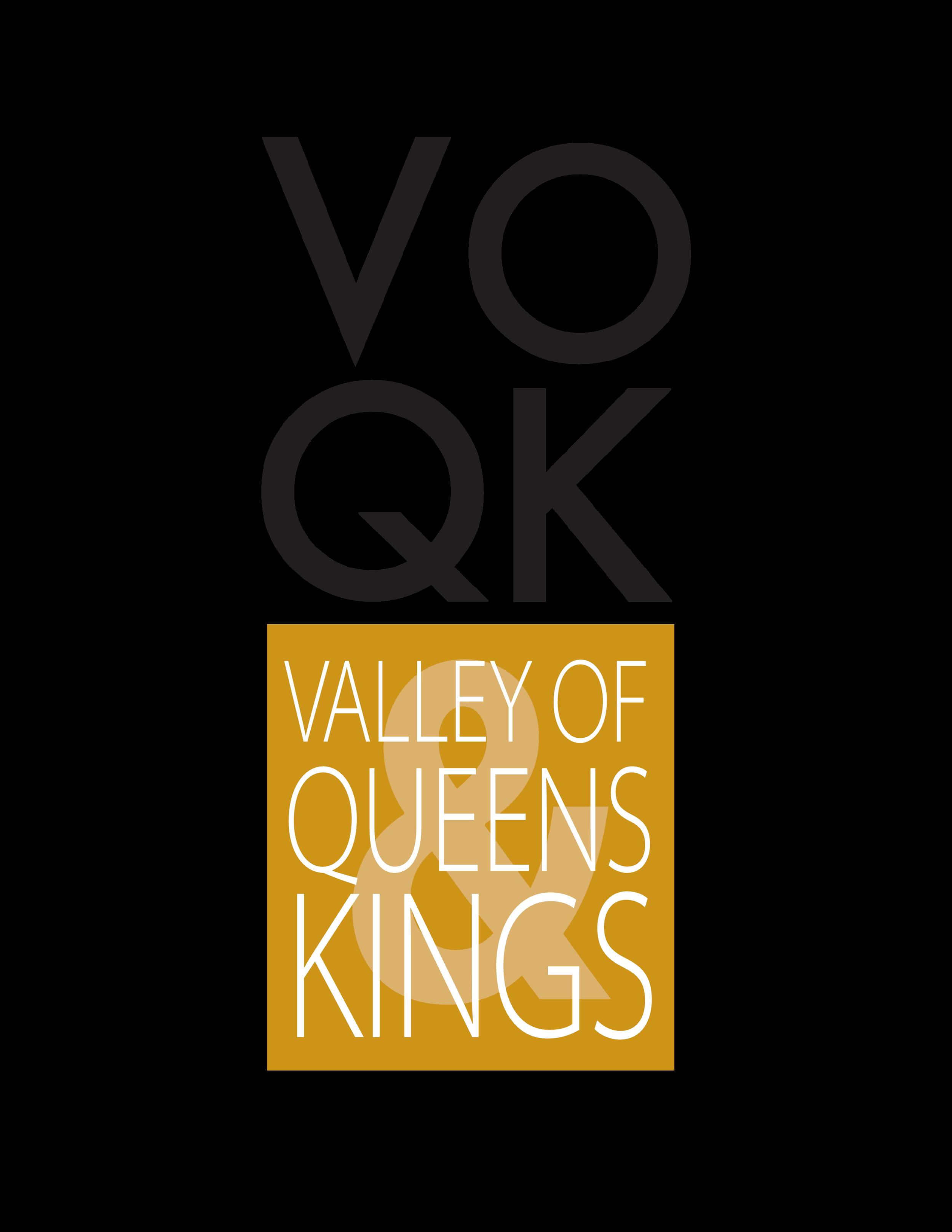 VOK_Logo.png
