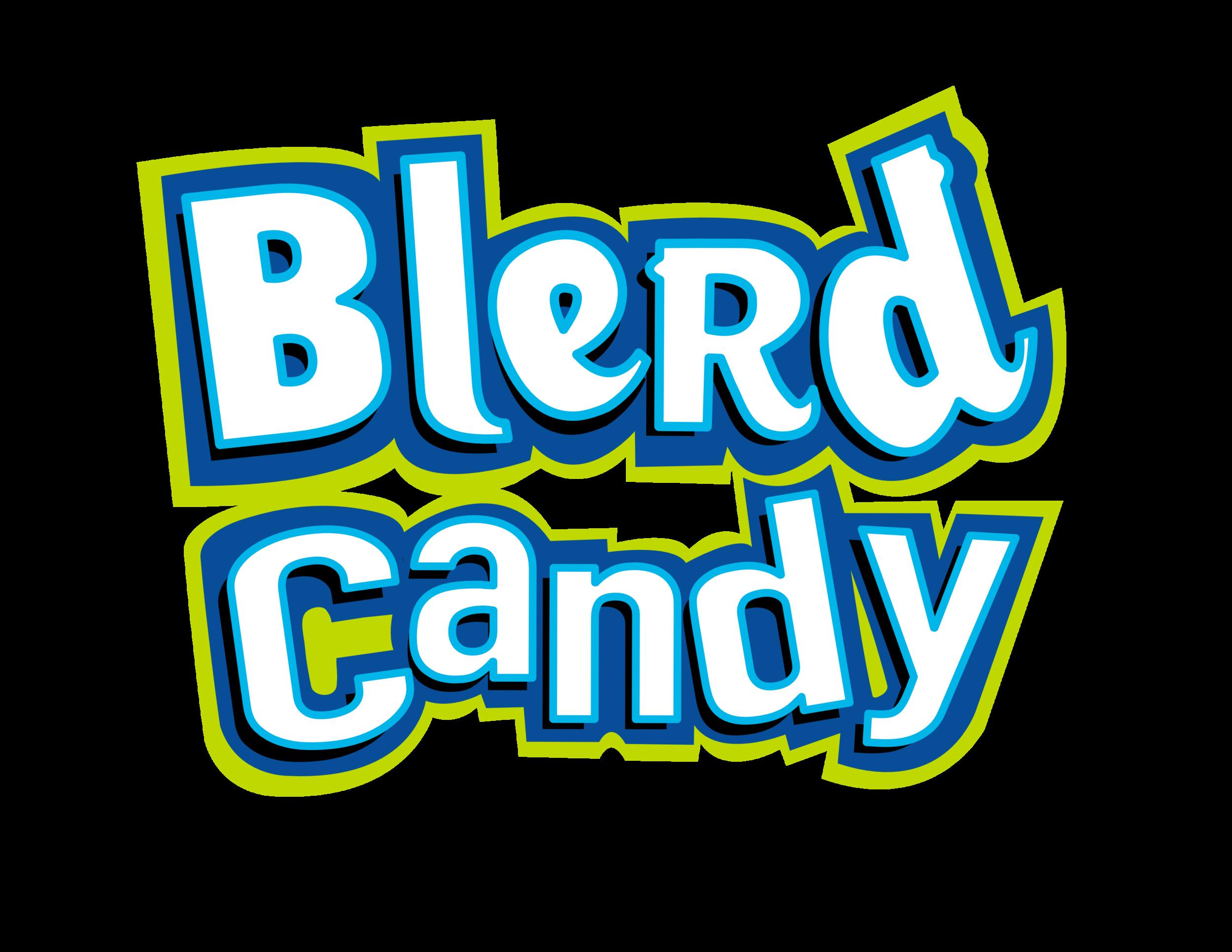 Blerd_logo.png