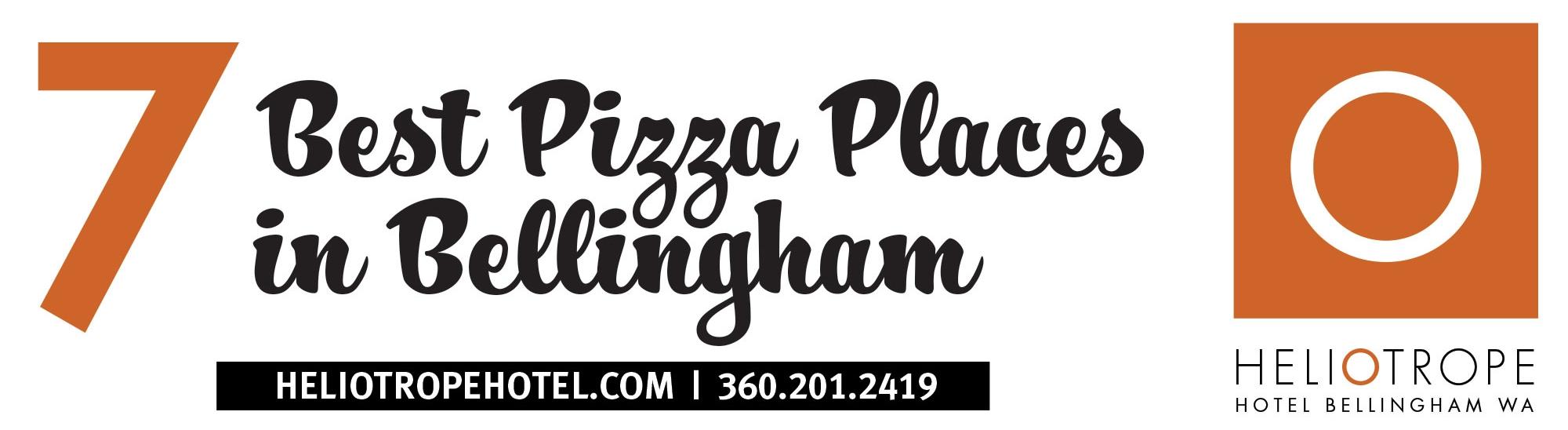 Pizza-Header.jpg
