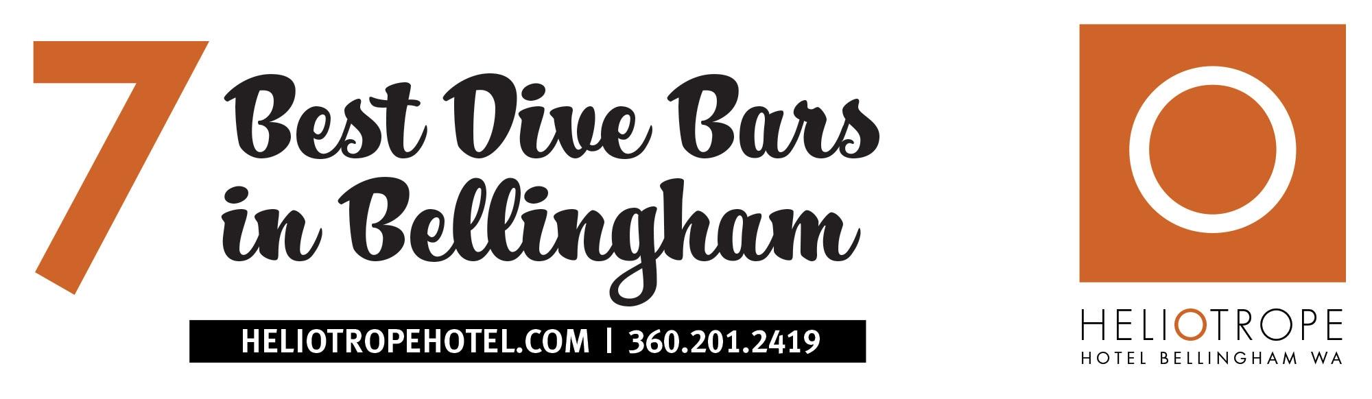 Dive-Bar-Header.jpg