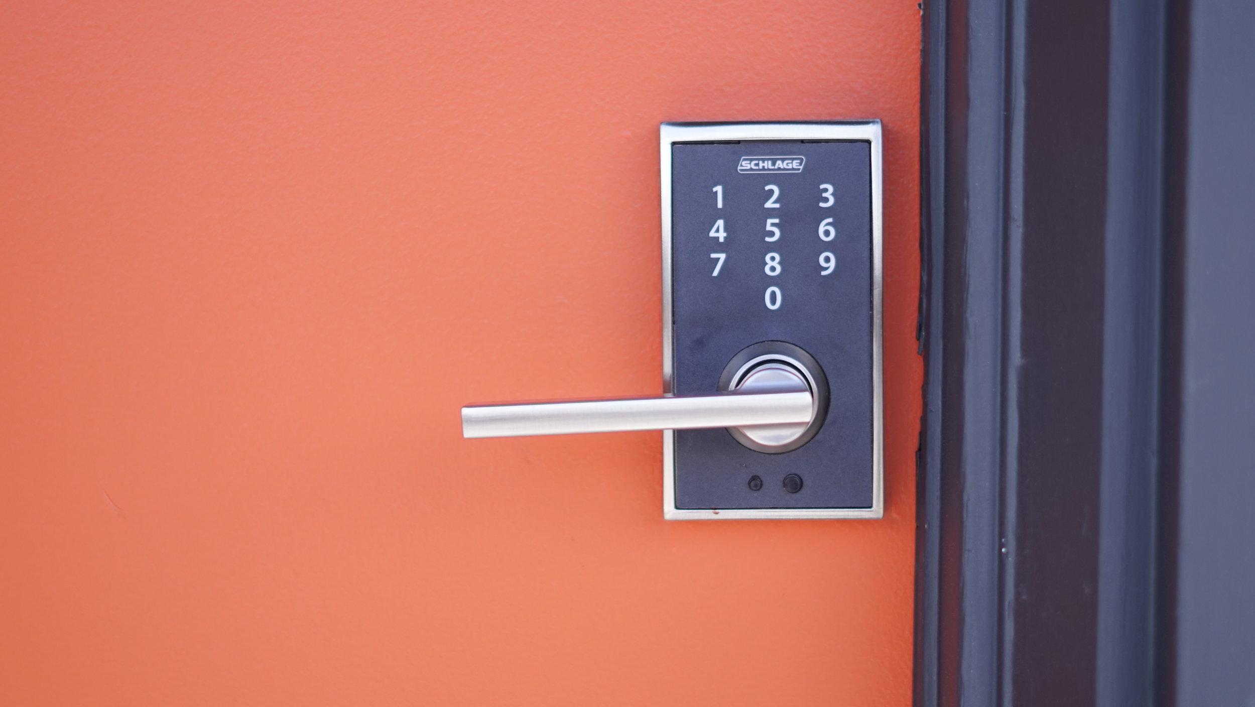 Keyless Entry.JPG