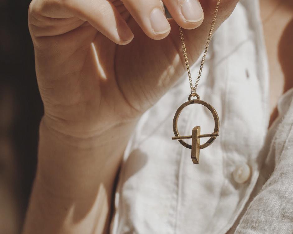 helio_necklace_8.jpg