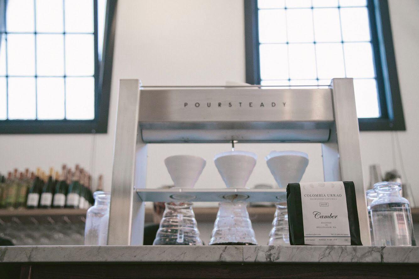 Camber Coffee.jpg