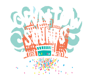 Downtown Sounds in Bellingham, WA.png