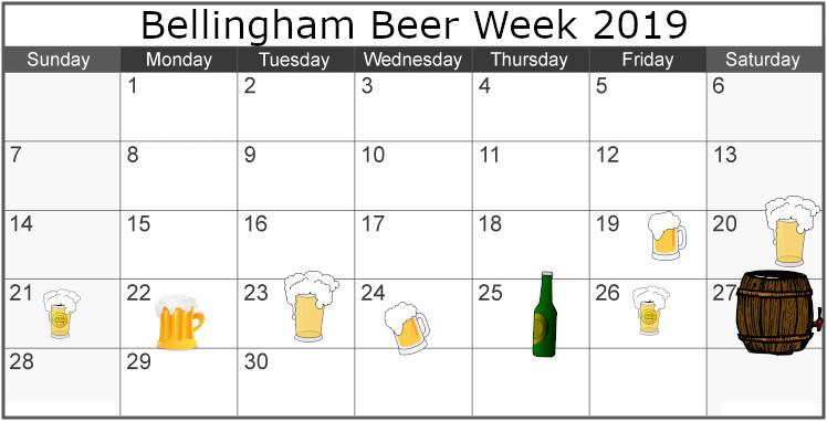 bellingham beer week.jpg