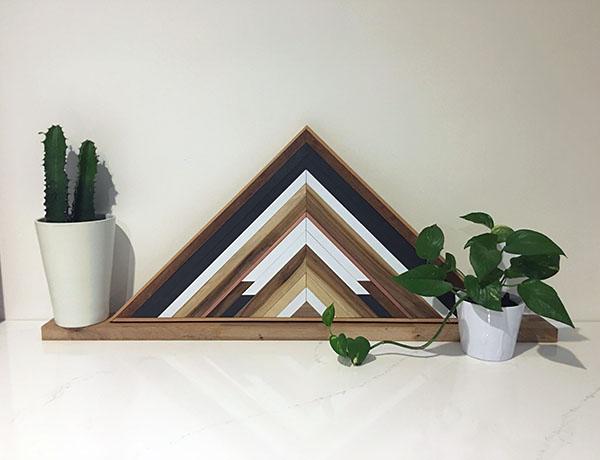 Art-Triangle3.jpg