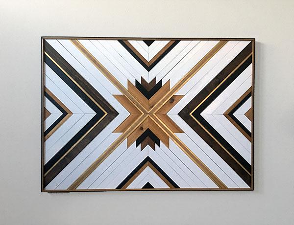 Art-WoodArt3.jpg