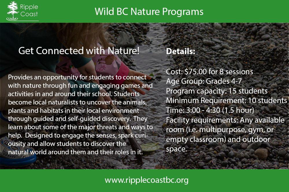 Wild BC Nature Program_DWUL.jpg