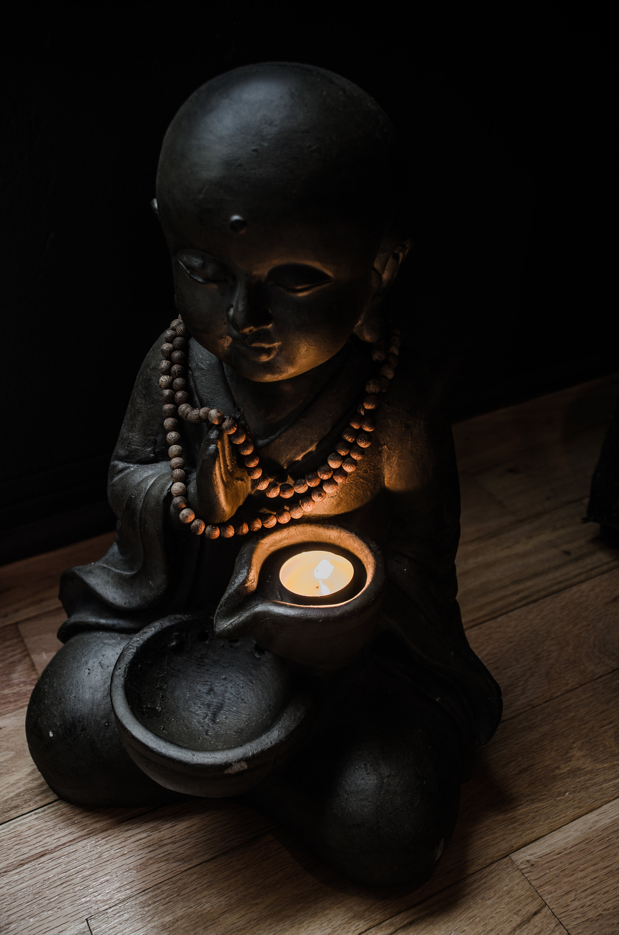lts buddha.jpg