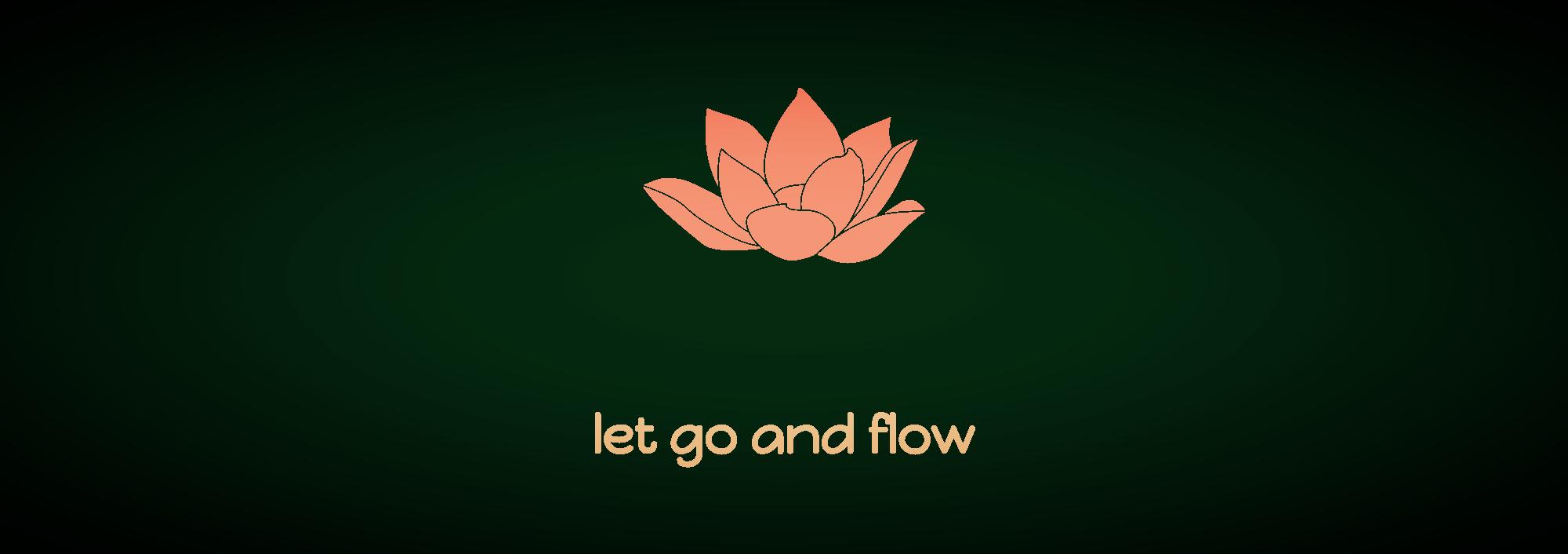 smiling heart studio-logo (1).png