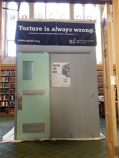 Credit: Yale Law School.
