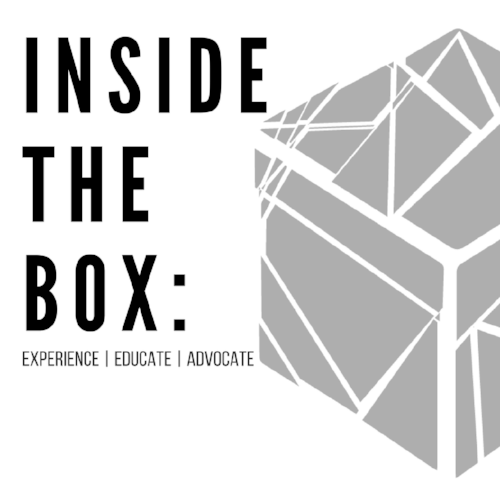 Inside the Box.png