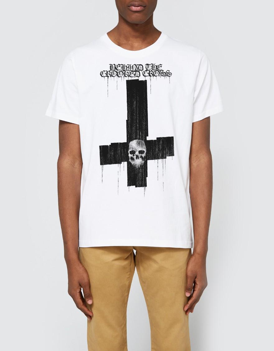 hanneman_shirt1.jpg