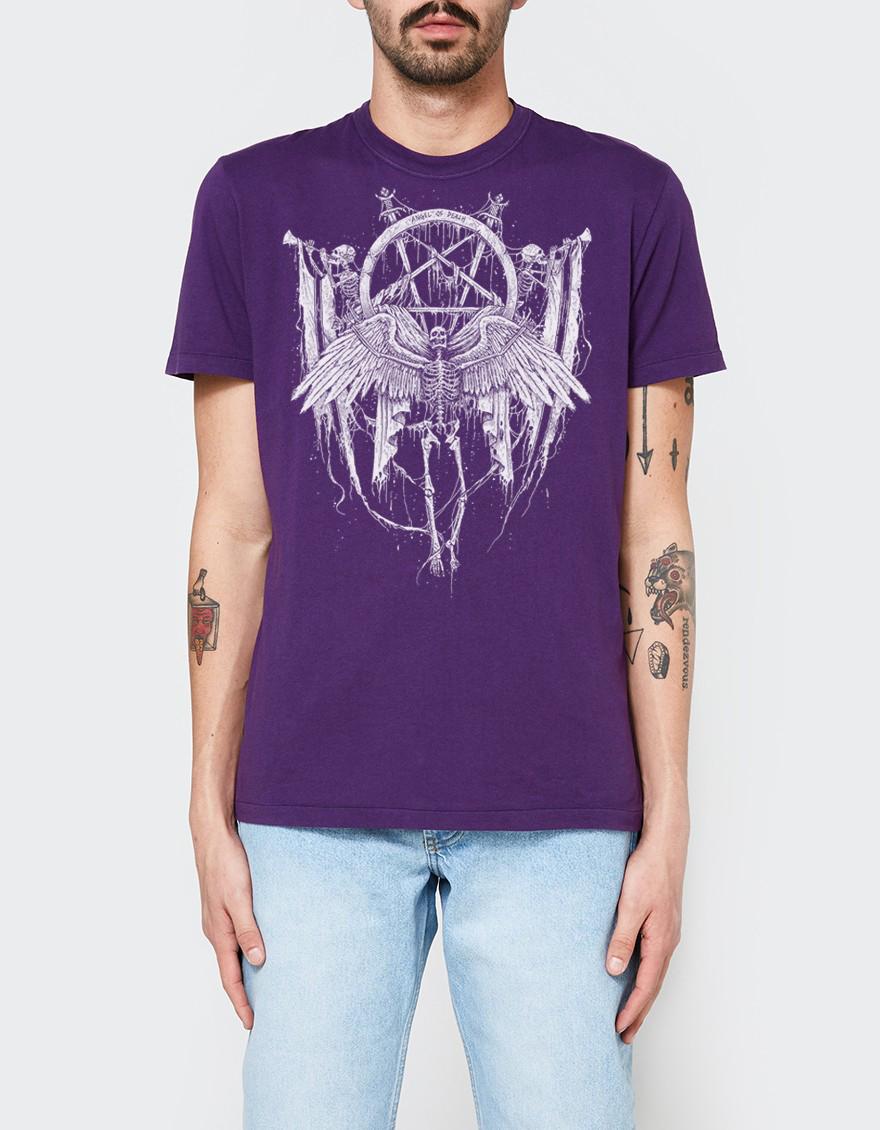 hanneman_shirt3.jpg