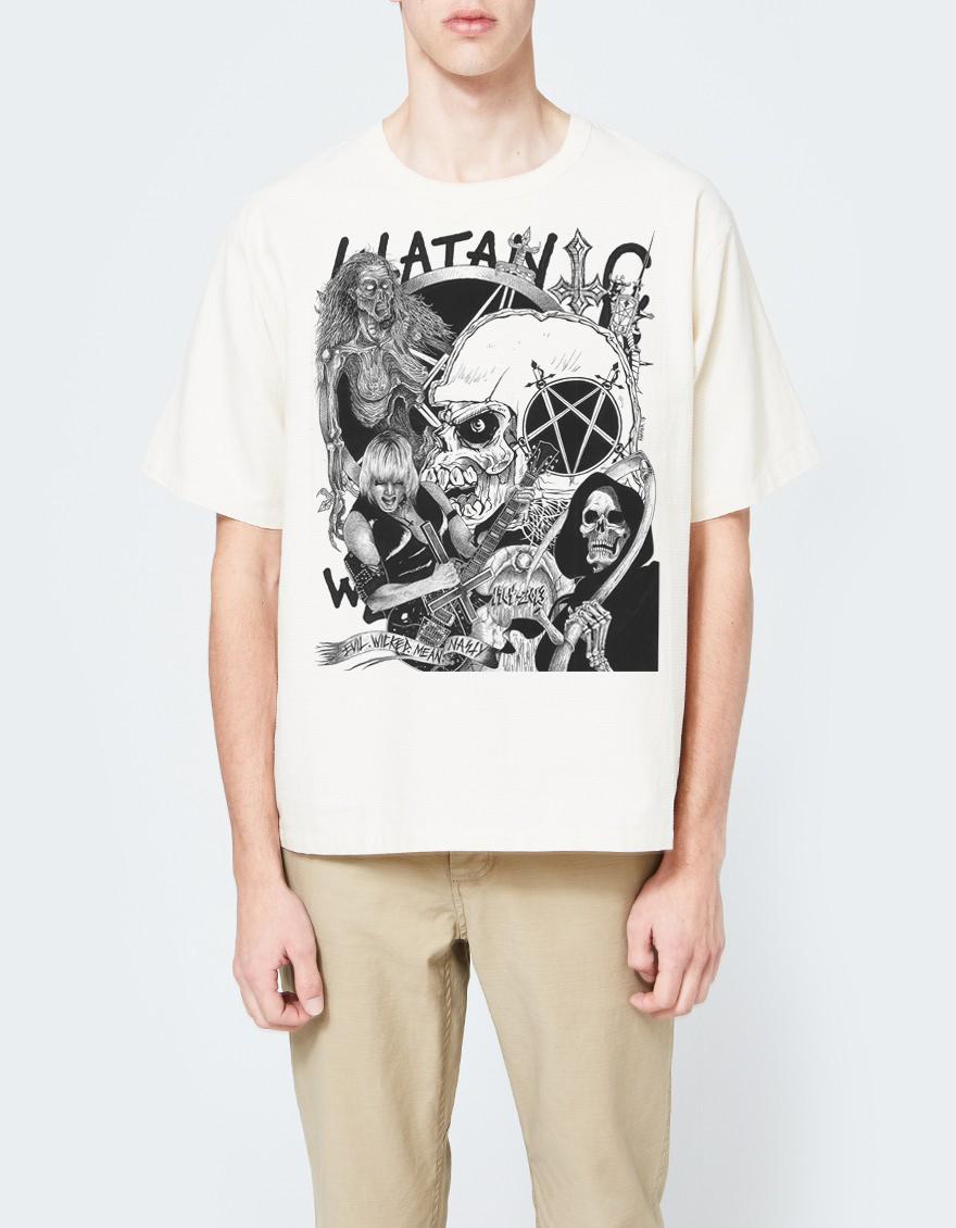 hanneman_shirt4.jpg