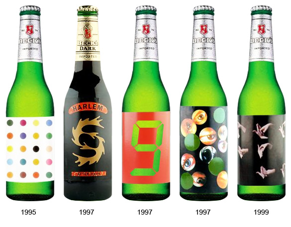03_becks_collection.jpg
