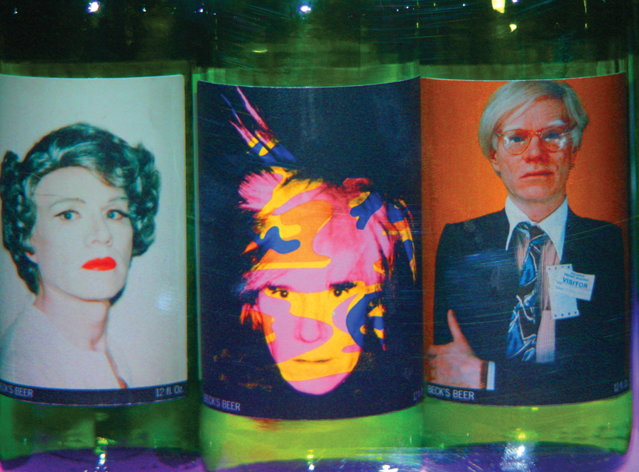warhol-holly-n-andy-becks-beer.jpg