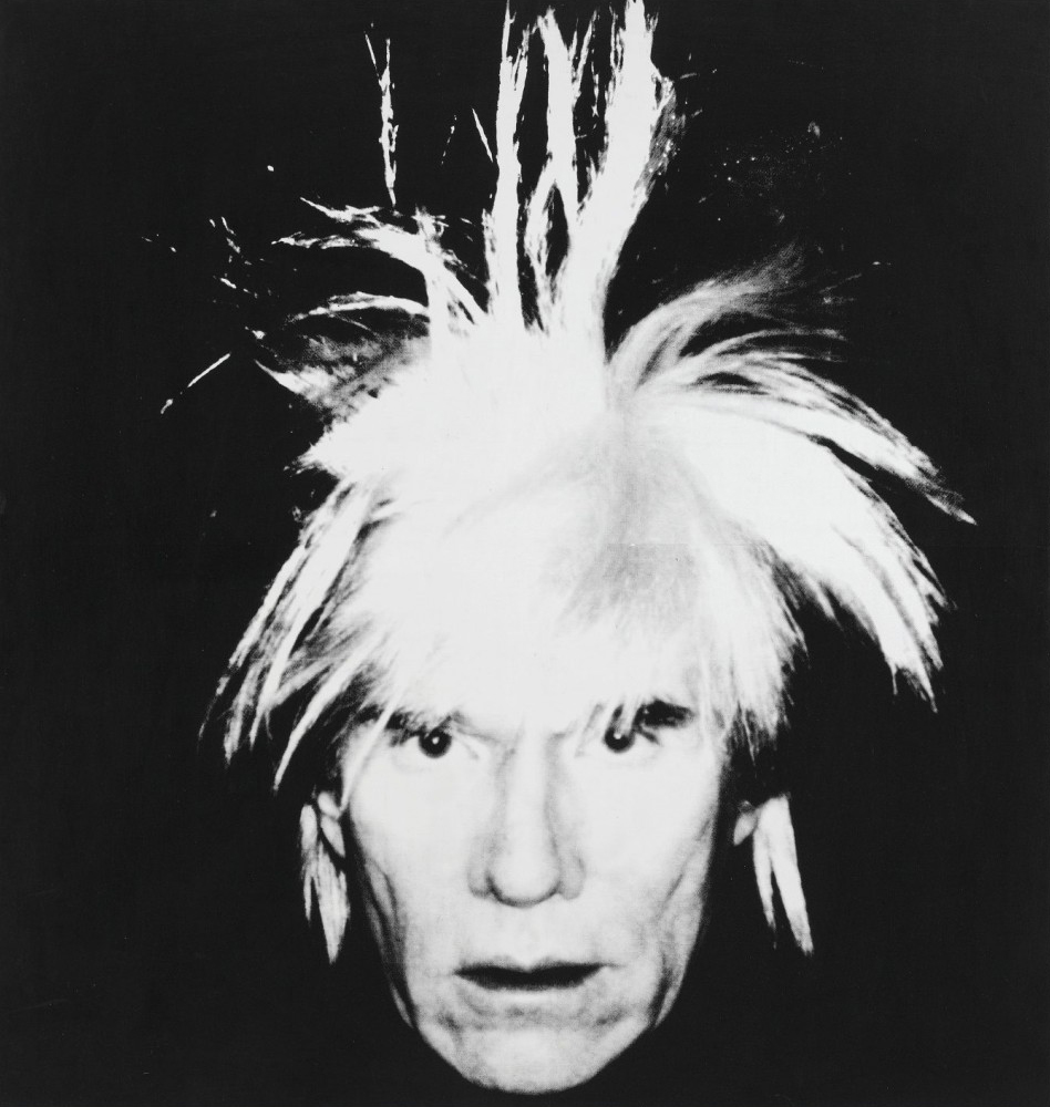 Warhol-Self-Portrait-Fright-Wig-20-30m-e1477963408953-967x1024.jpg